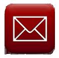 Email Matt></a>    </div> <div style=