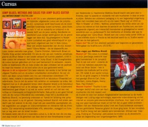 gitarist-truefire1-300x259