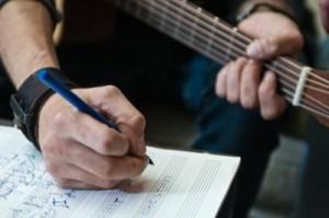 writing-music-300x199